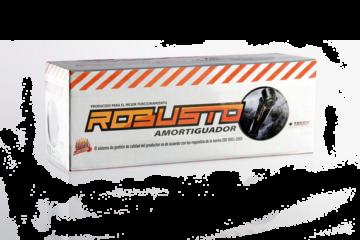 Robusto-dezute-2