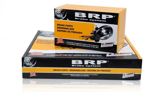 BRP1-569x325